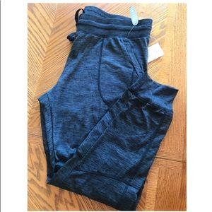Active wear, loose fit sz XL